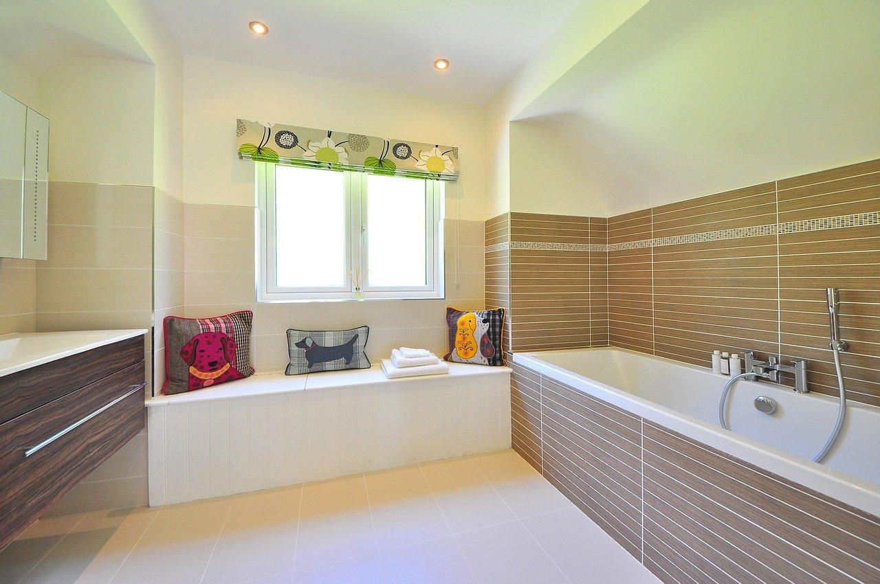 Ideeen Badkamer Renovatie : 5 tips voor een betere badkamer engel bouw en advies